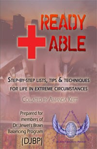 ready and able by dr jewel pookrum