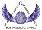Jewel University of Immortal Sciences for Immortal Living